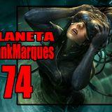 Planeta FrankMarques #74 16nov2012