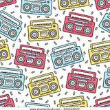 DJ Marnel - Cool pop 90s