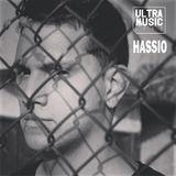 HASSIO COL PODCAST 04 ULTRAMUSICLIVE