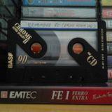Remember años 80 - Radio Nova Valencia - 2003