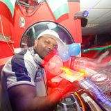 Dj Randy/ R&B Classics