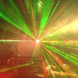 Robin Wylie - 140 Mix April 17