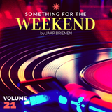 Something for the weekend - vol. 21