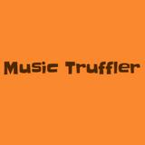 Radio Clwyd - The Music Truffler - Show 40