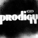 Prodigy @ Universe Big Love (Live P.A. set) 1993