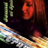 Eruvie - Sound Of Spirit Vol. 45 Tribute To EDX