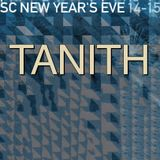 Tanith @Suicide 2015-01-01