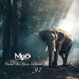 DJ Melo - Vocal De Luxe Edition 97
