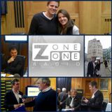 Matthew Layton - ZoneOneRadio - BBC F1 2012 Special - part 2 of 2