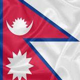 Some Good Techno Stuff # 9 (Special Set For Nepal) @ Dj FuNahZ 02-05-2015