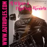 Dj Triple S - HipHop Blendz (www.djtriples.com)