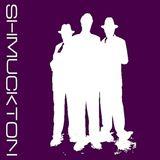 TTOO Presents Shmuckton