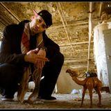 "Radio Show ""Note d'Oriente @ Arabpress"" - 20/03/2013 - Arabic Music & Culture"