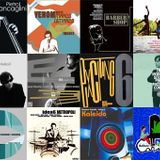 MODERN JAZZ SOUNDS FROM ITALY