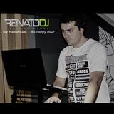 Top Mainstream - Renato Dj live Ibis Happy Hour