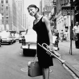 Metropolitan jazz...