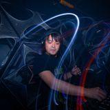 Psy Trance Mix Dj Pyon
