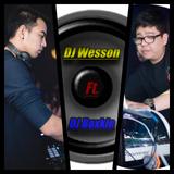 มั่วทุกงาน-2018 By DJ Wesson Ft. DJ Boxkie