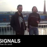 Juno Plus Label Focus: Signals - Broadcasting from beyond the North
