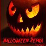 Halloween Remix