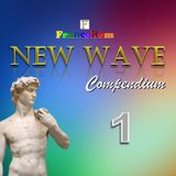 New Wave Compendium 1