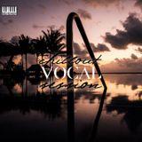 Seven24 - Chillout Vocal Session (2016)