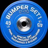 Bumper Set 1