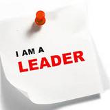 Matt van Doom - U.L.O.T.Special-I Am a Leader !!!