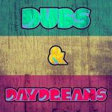 JPOD - Dubs & Daydreams