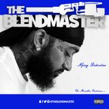 Blendmaster Nipsey Dedication