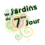 2013-07-07 DidierD @ Festival Jardins du 7ème jour