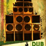 Dub A Ware