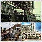 TAPESH - USHUAIA BEACH HOTEL OPENING PARTY - 24 MAYO 2014