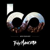Beatmood Episode 04 With Tony Mancera