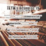 TKYM's Resource_19