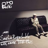 #283. Sasha Bogodukh – was never like this