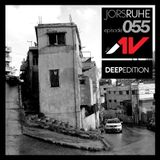 JorsRuhe 055 (Deep Edition)