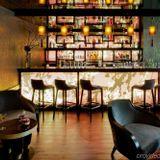 Buddha Bar Hotel 07/01/2017