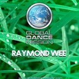 Global Dance Mission 379 (Raymond Wee)