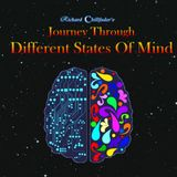 Journey Through Different states Of Mind