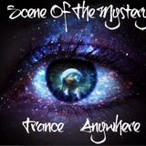 Trance Anywhere -004-x Scene Of The Mystery