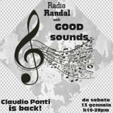 Good-Sounds-01