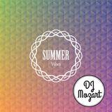 Summer Vibes (2015) - Vol 1