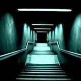 Underground selection EP.1