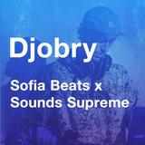 Sounds Supreme X Sofia Beats X Djobry