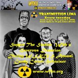 Programa Transmission Lima 04-10-2016