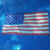 4th July Pool Party Mix