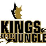 E.DECAY & Ragga Twins - Kings of the Jungle - Hannover 2005