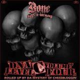 Bone Thugs N Harmony - DNA Level C - Volume 4