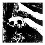 SITUACIÓN IN EXTREMIS - Seküencias De Culto Fanzine - 1994